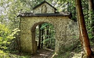 Brama Siedlecka