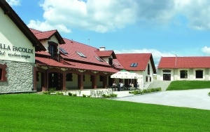 Krakow Valley Golf & Country Club