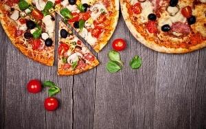 Aga Pizzeria i restauracja