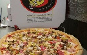 Pizzeria Enzo