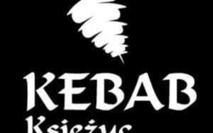 Kebab Księżyc